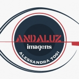 Andaluz Imagens